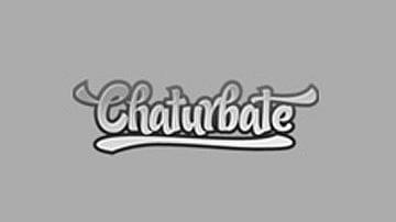 Watch Carolinaherera's Cam Show, Carolinaherera Webcam Sex