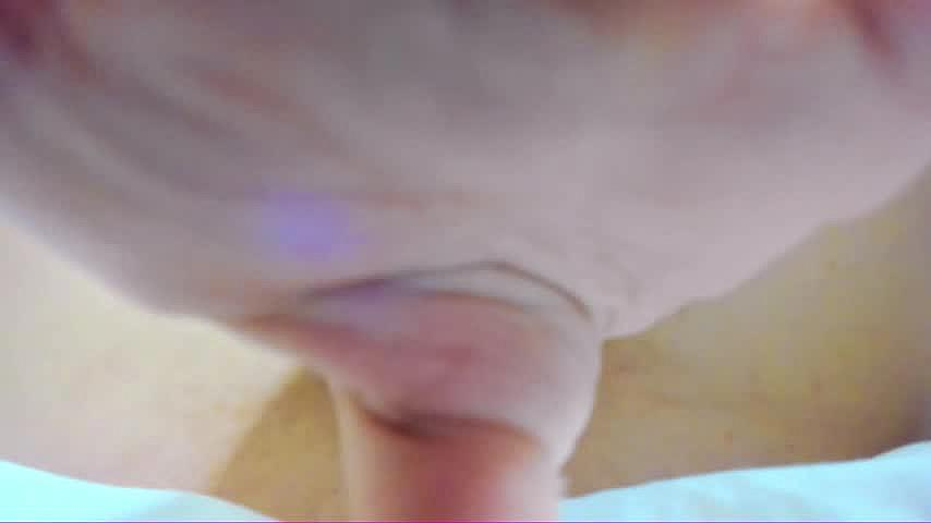 Watch Dianaholiday's Cam Show, Dianaholiday Webcam Sex
